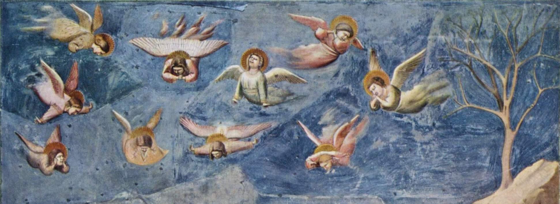 Giotto_di_Bondone_009