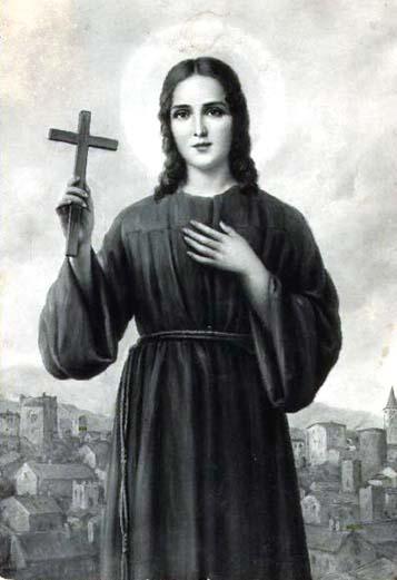 Beata-Rosa-da-Viterbo