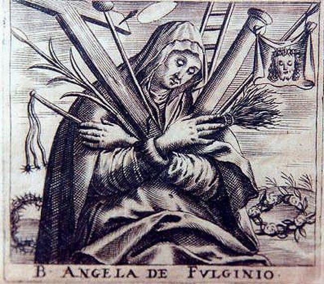 angela-of-foligno
