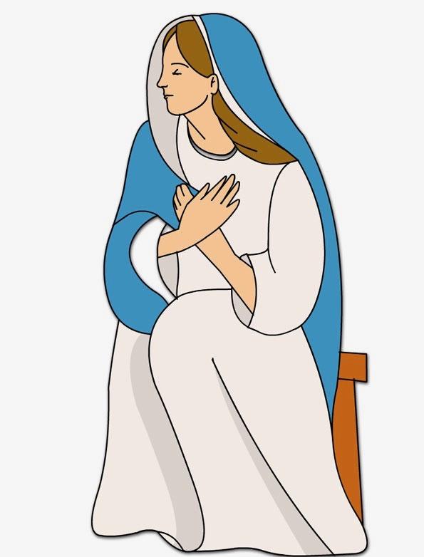 maria-di-nazareth2