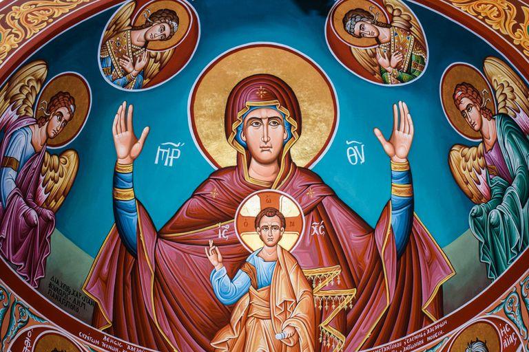 virgin-mary-rosario-gennaio