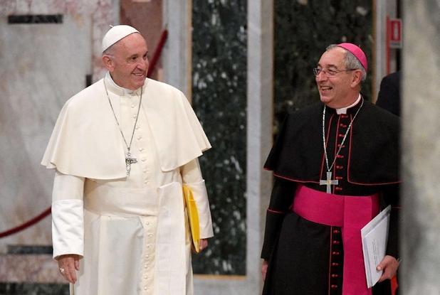 papa-diocesi
