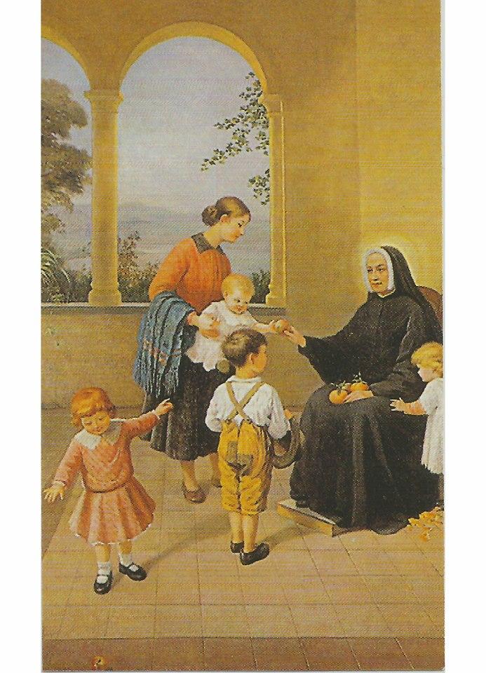 santa-paola-frassinetti